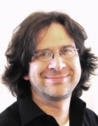 Dr. Klaus Rappert Fraktionsvorsitzender