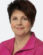 Elisabeth Christoph