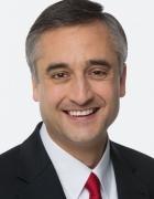 Dr. Thomas Burger