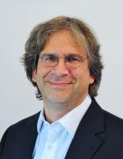 Dr. Klaus Rappert