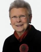 Christa Meier