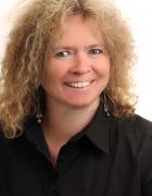 Evelyn Kolbe-Stockert