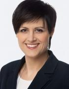 Katja Vogel
