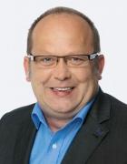 Ernst Zierer