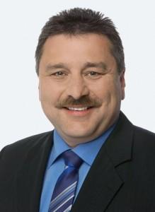 Hans Holler