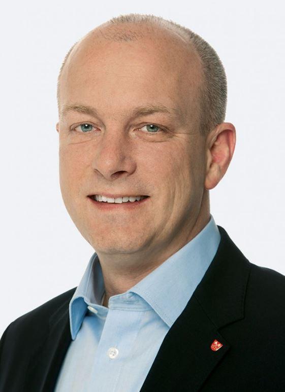 OB Joachim Wolbergs