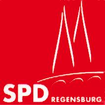 SPD Fraktion Regensburg