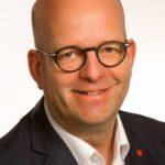 Thomas Thurow, LZ Wutzlhofen