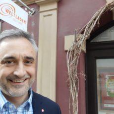 Regensburg baut Fairtrade-Engagement weiter aus
